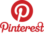Pintrest Profile